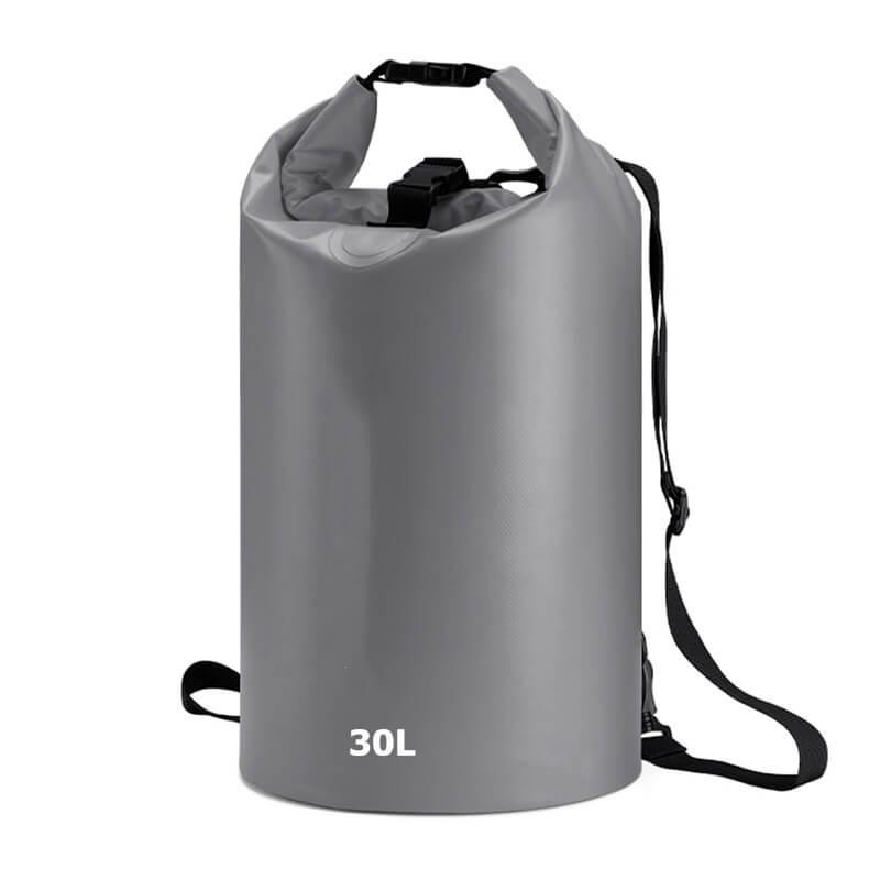 30l dry bag 1