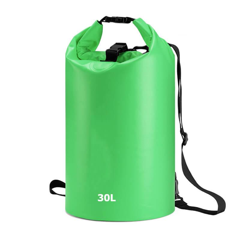 best waterproof backpack for kayaking