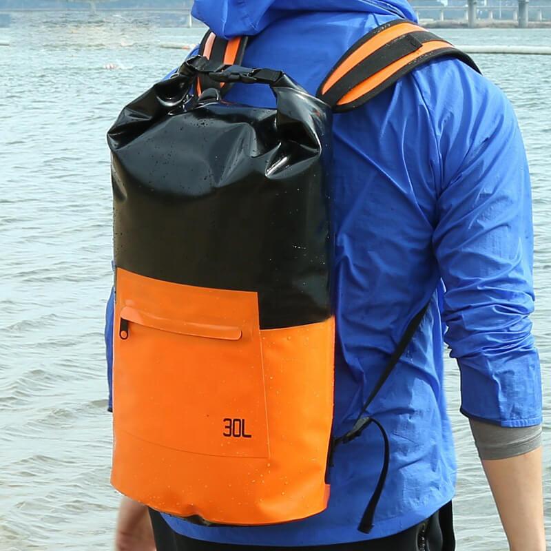 go outdoors dry bag
