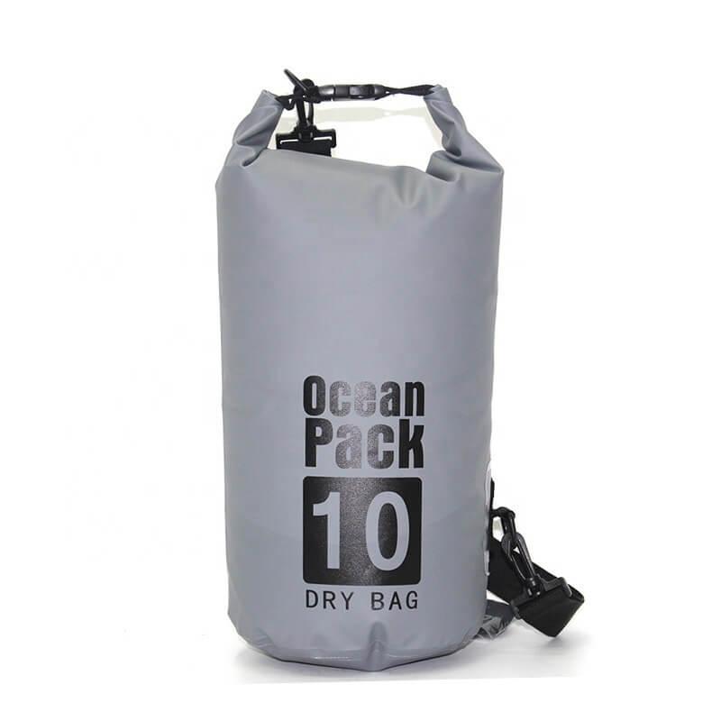ocean pack 10