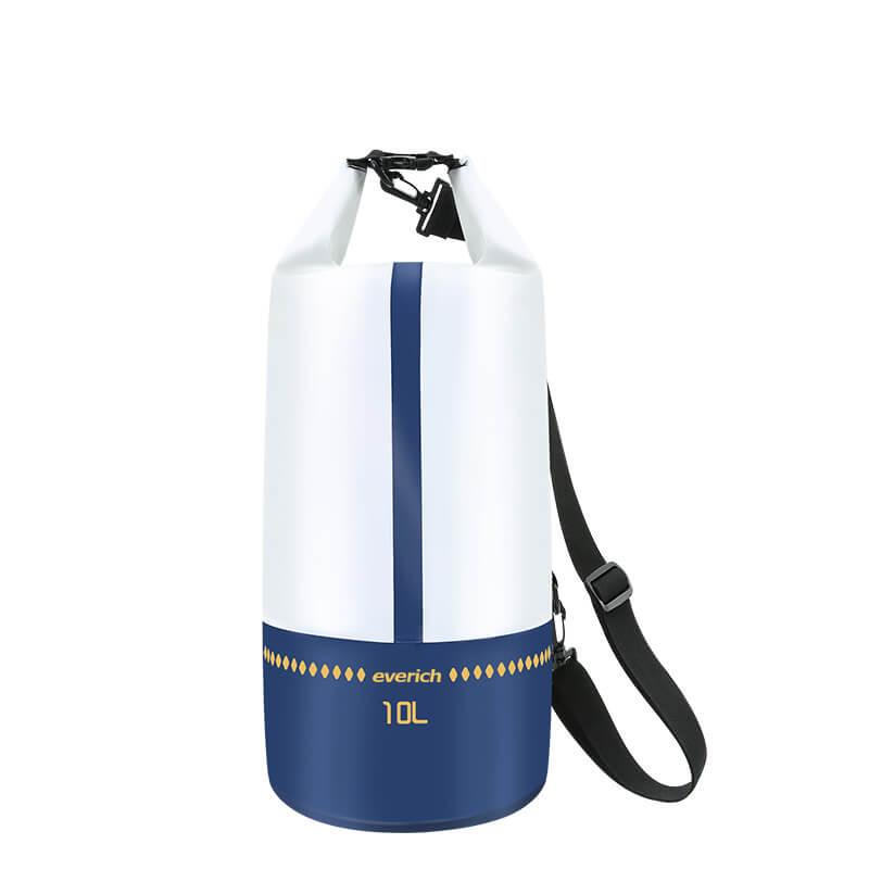 ocean pack waterproof bag