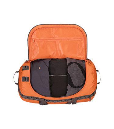 Sport & Travel Duffle Bags