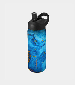 a-stainless-steel-water-bottle