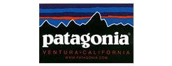client-logo-patagonia