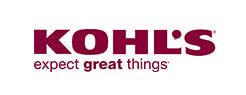 client-logo-Kohl's