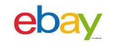 client-logo-ebay