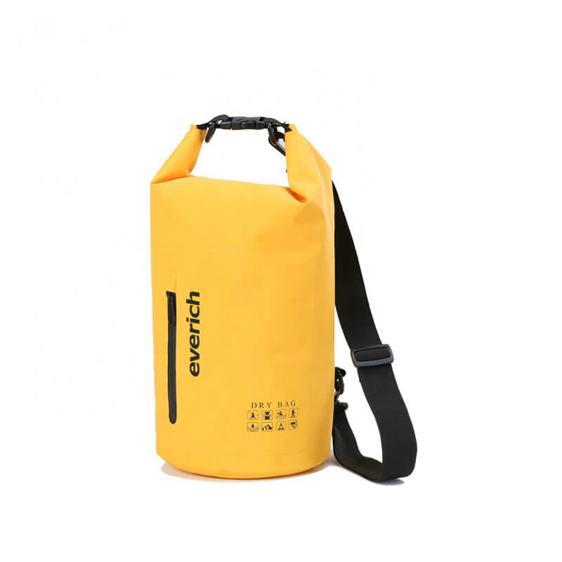 waterproof boat bag