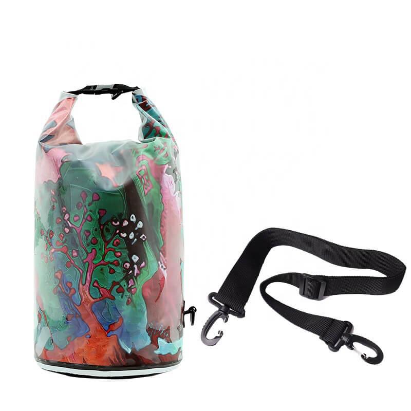 waterproof storage bags camping