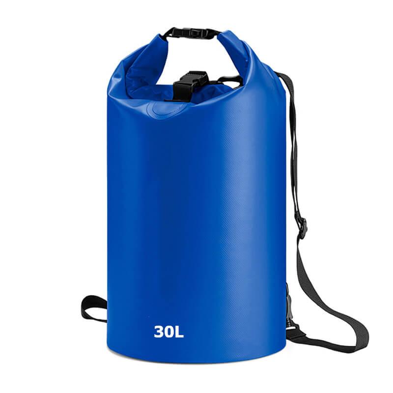 wet dry backpack 1