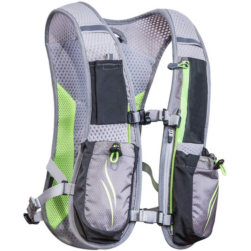 1l hydration pack