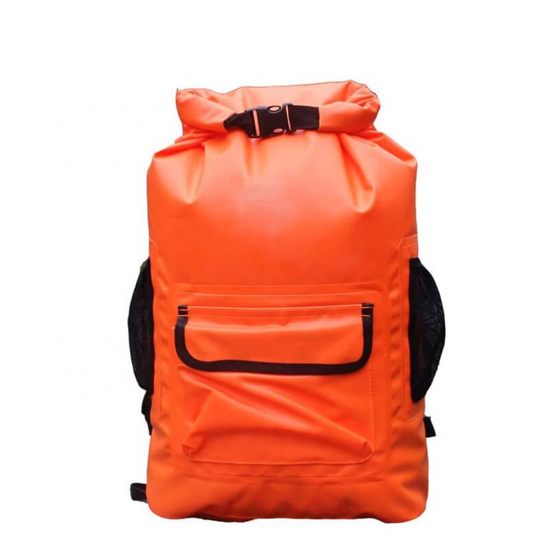 backpack waterproof 1