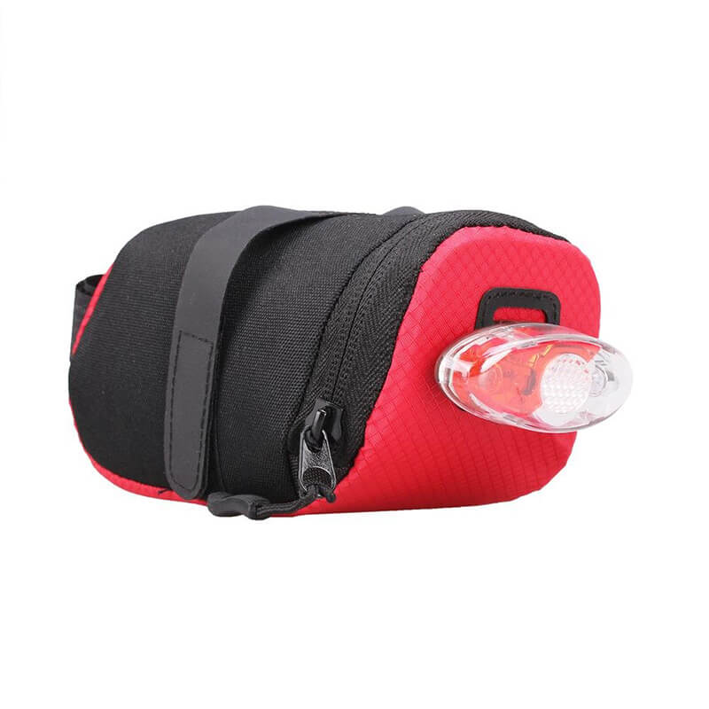 bag cycl