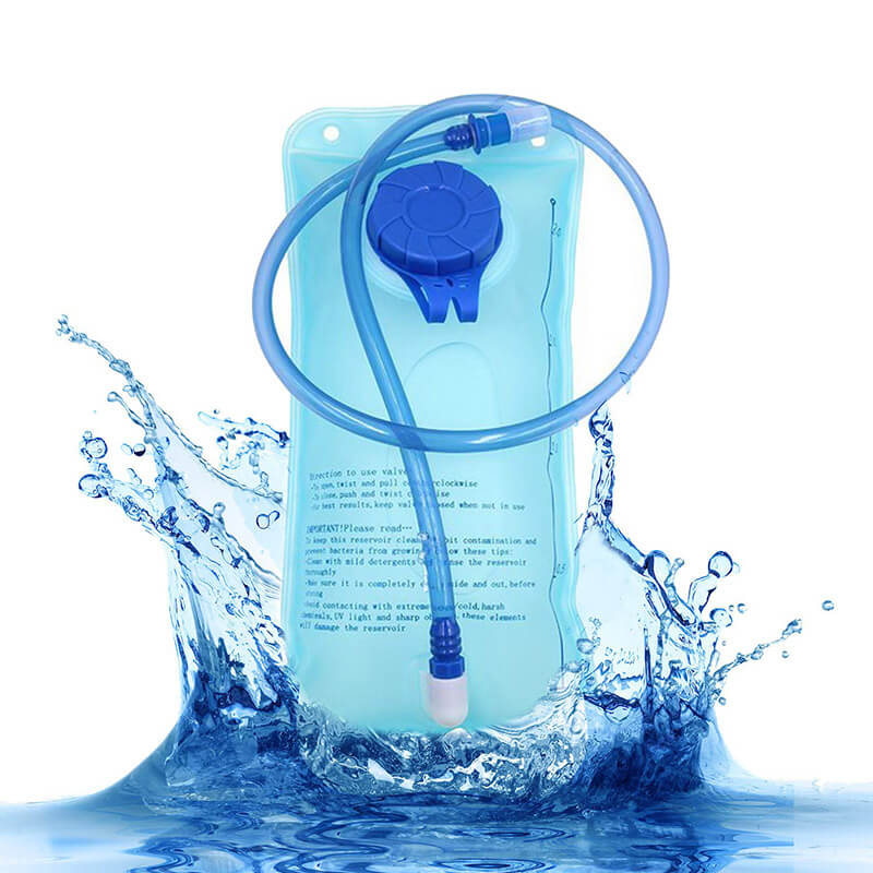 best hydration bladder