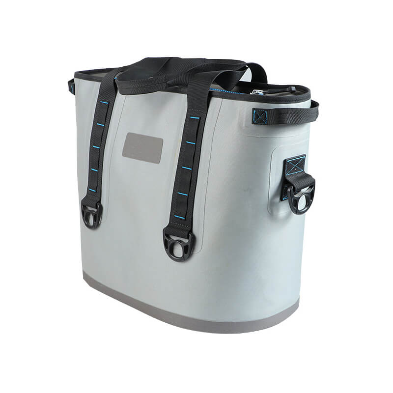 best soft cooler