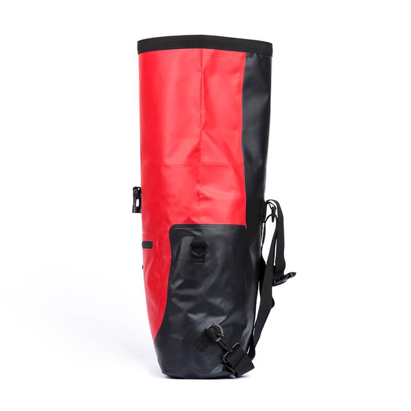 best water resistant backpack