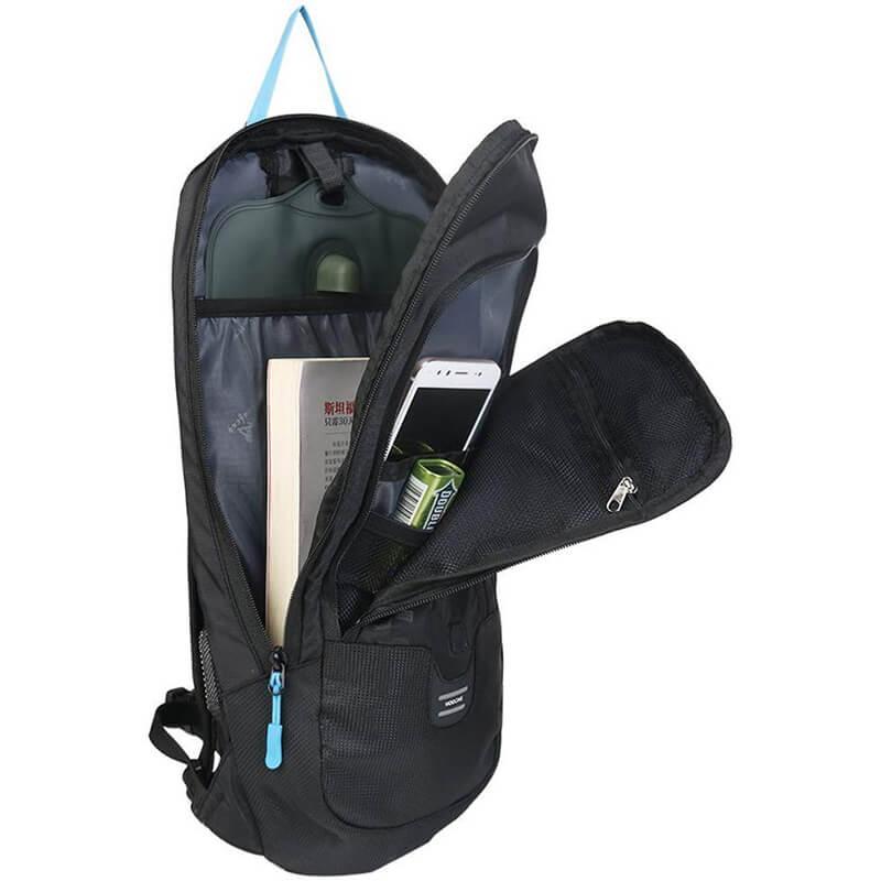 bike backpack