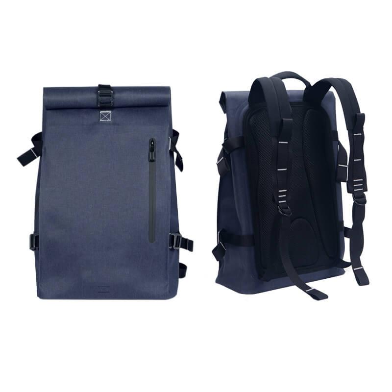 camera backpack waterproof 1