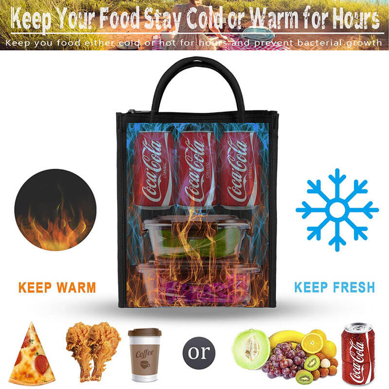 cool lunch boxes