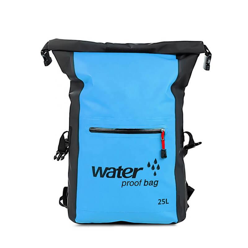 custom dry bag 1