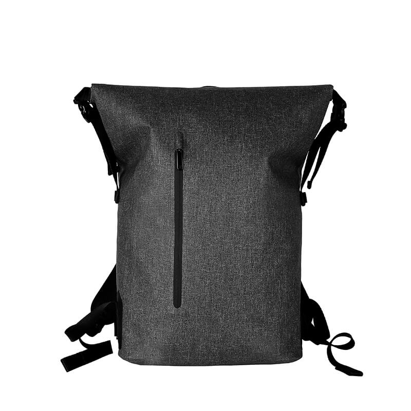 custom waterproof backpack 1