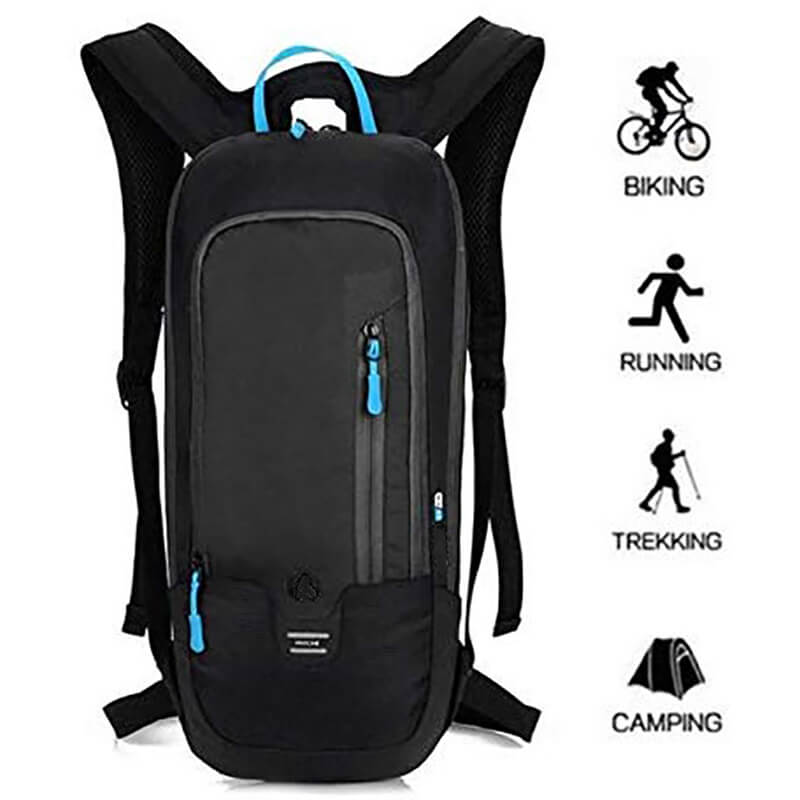 cycling backpack 1