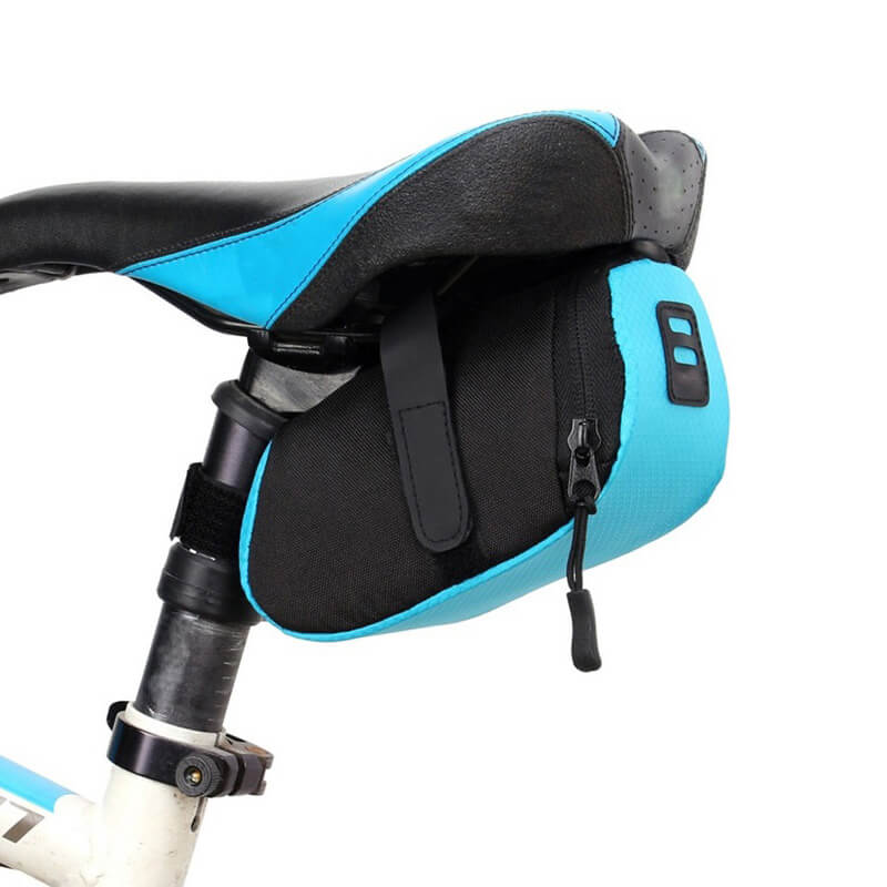 cycling bags