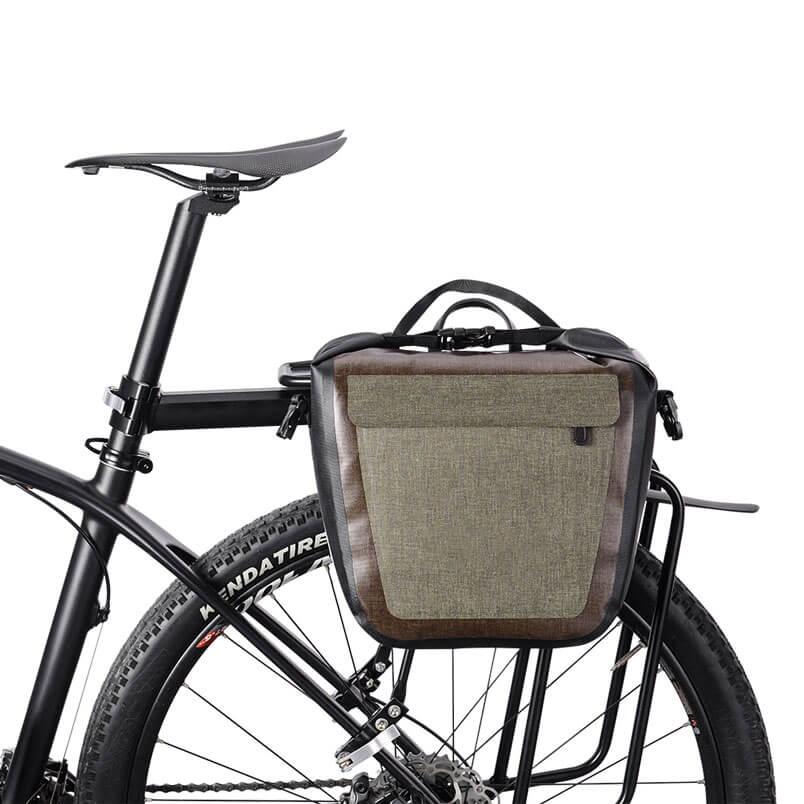 cycling travel bag 1