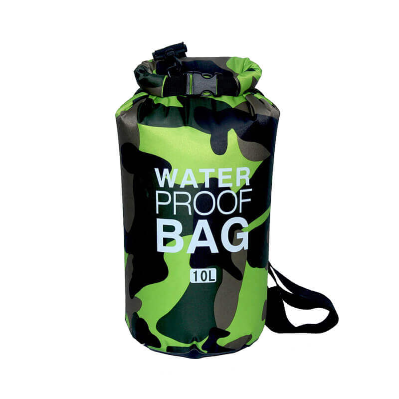 dry bag 2