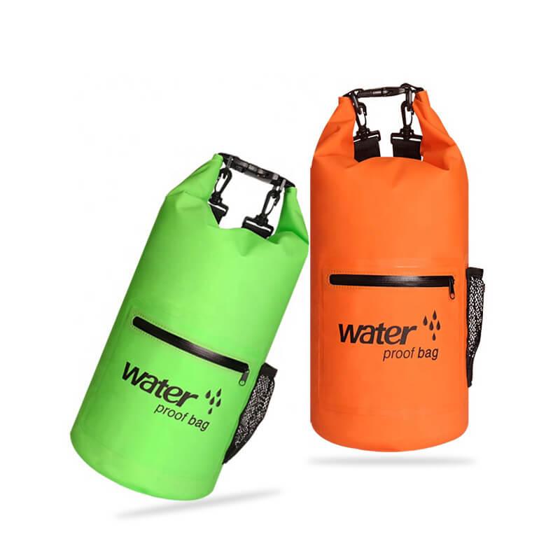 dry bag 20l backpack