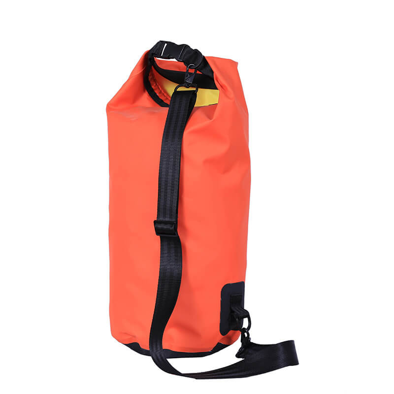 dry bag backpack 1 1