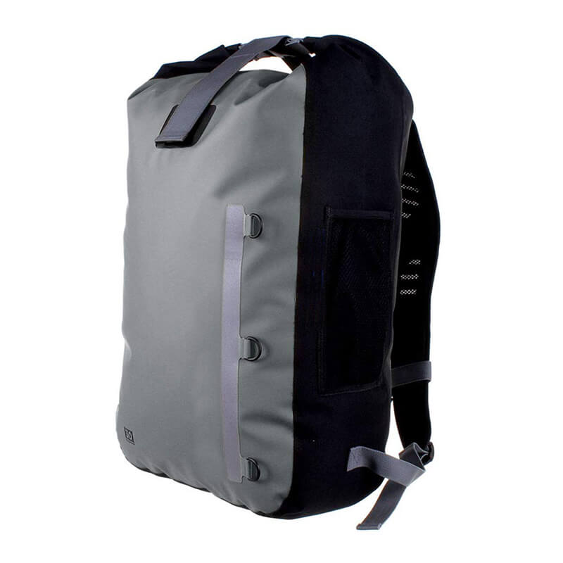 dry bag backpack 2