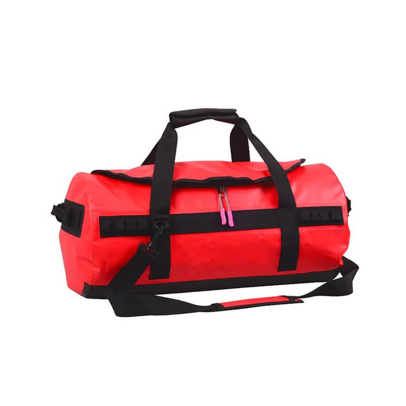 gym duffel bags 1