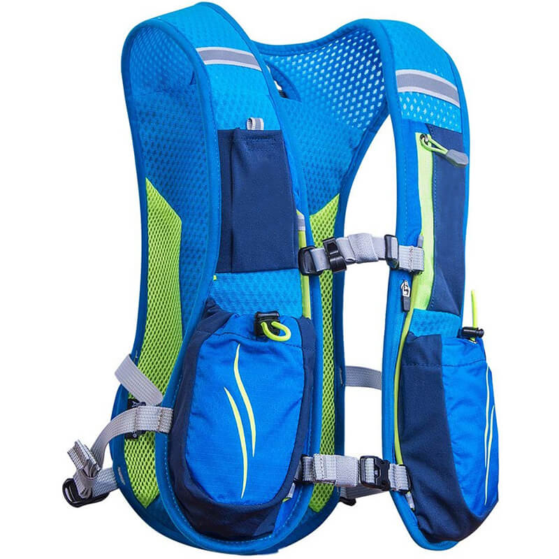 hunting backpack with water bladder