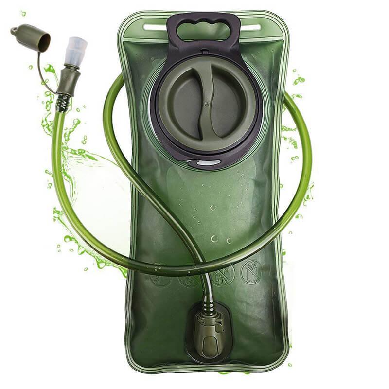 hydration bladder backpack-1