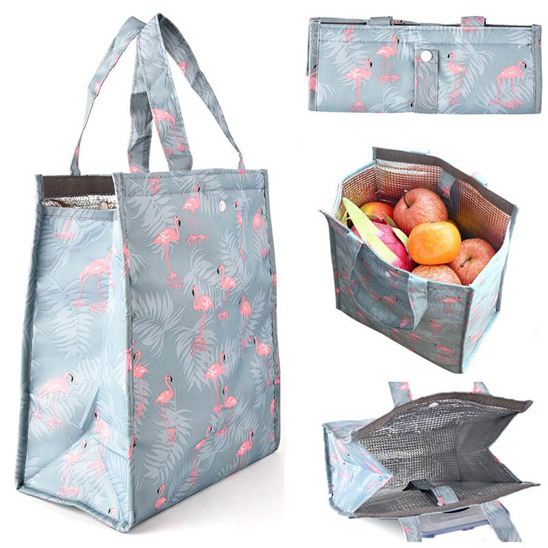 insulated lunch bags for women 1