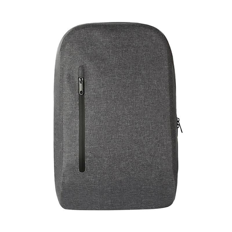laptopbag waterproof backpack 1