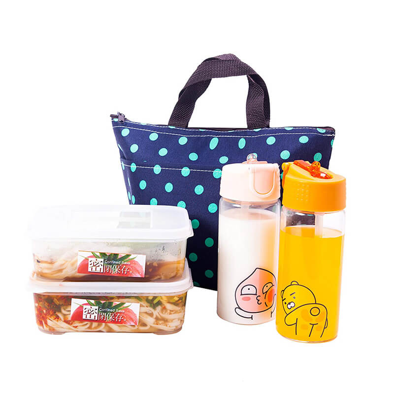 lunch bags for women 1