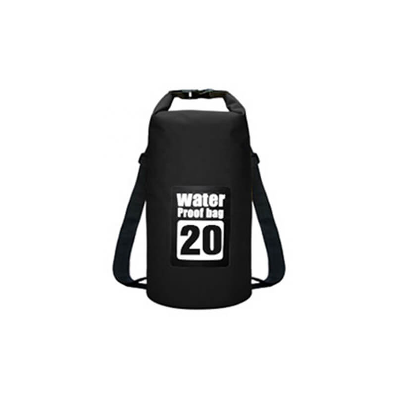 roll top waterproof dry bag