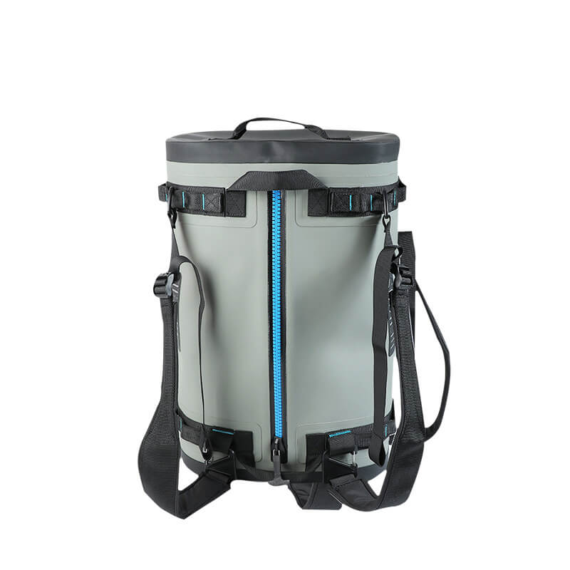 soft pack coolers 1
