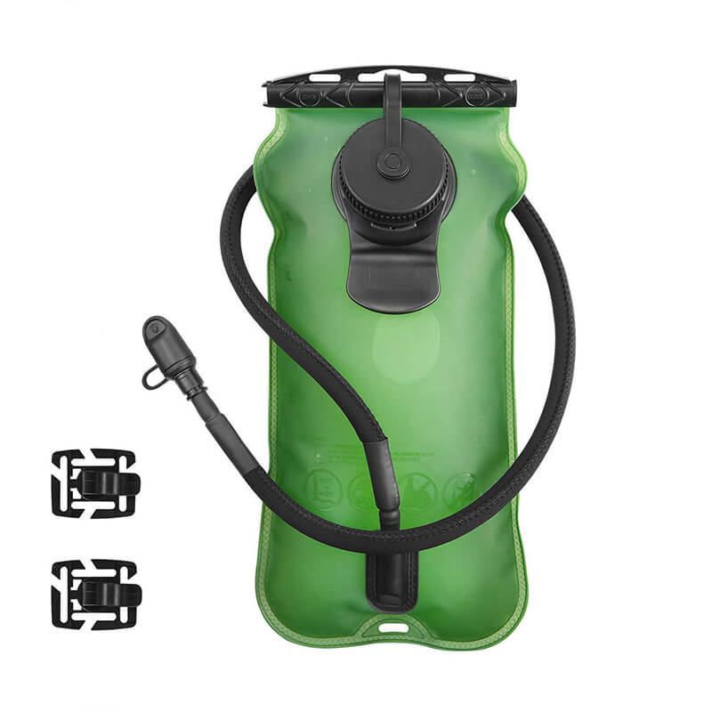 water bag for hiking 1