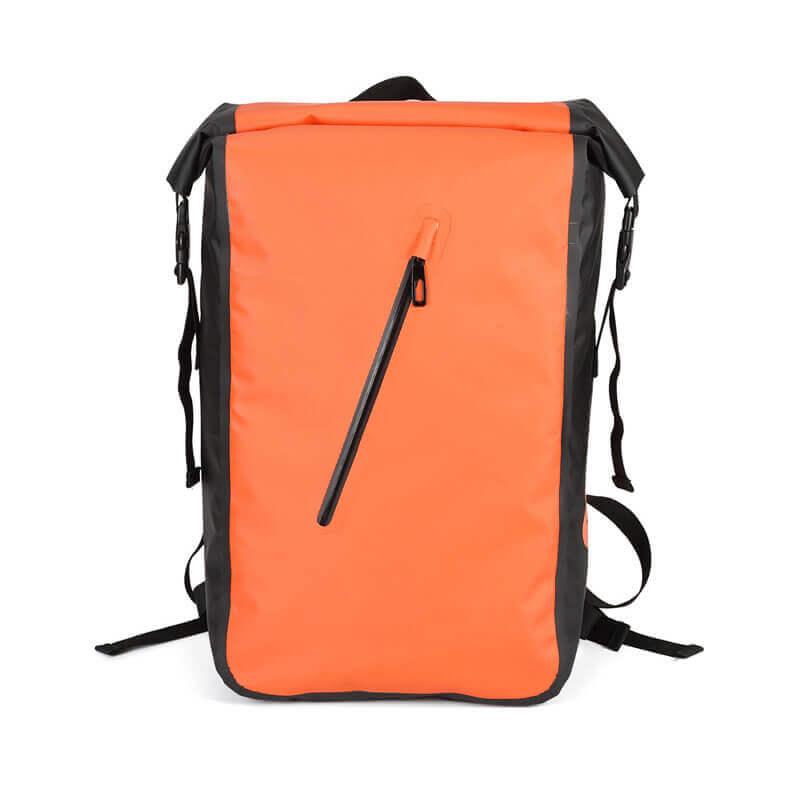 waterproof backpack cover 2