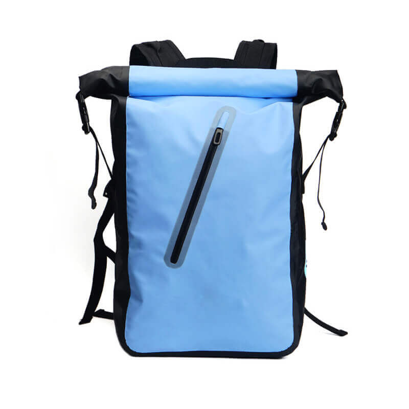 waterproof backpack dry bag 1 2