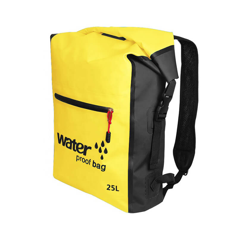 waterproof backpack dry bag 2