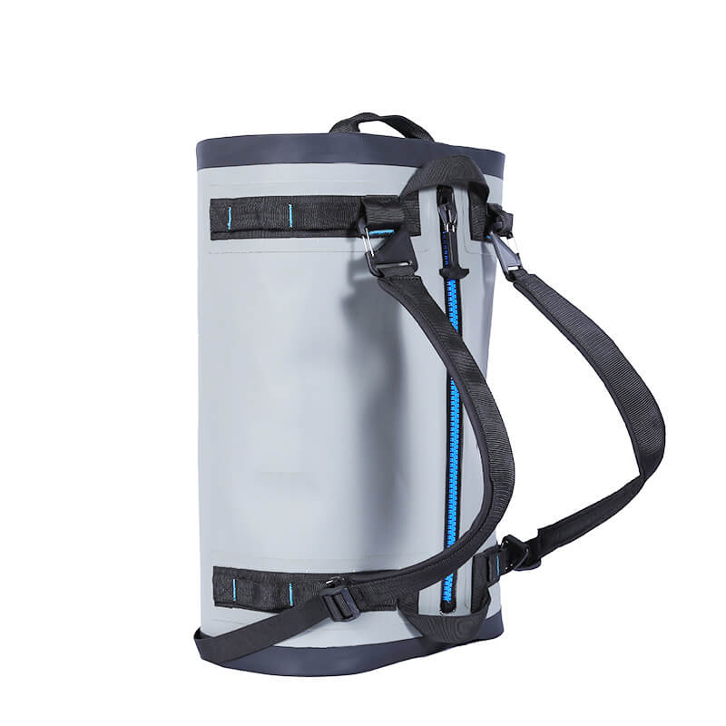 waterproof cooler