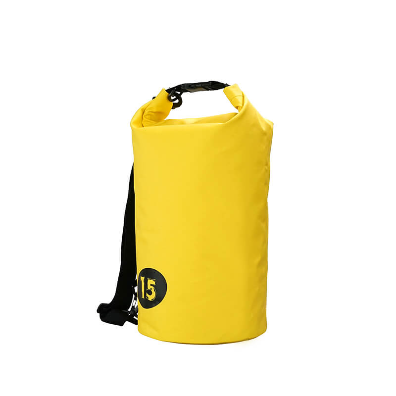 waterproof dry bag 1