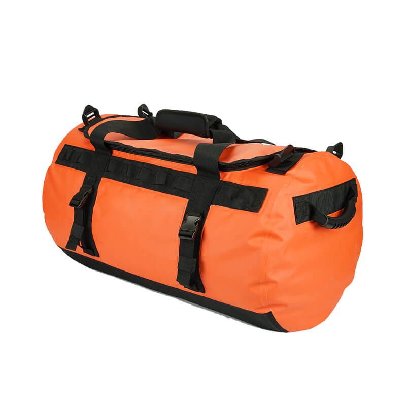 waterproof duffel bag 1