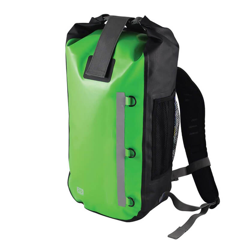 waterproof travel backpack 1 1