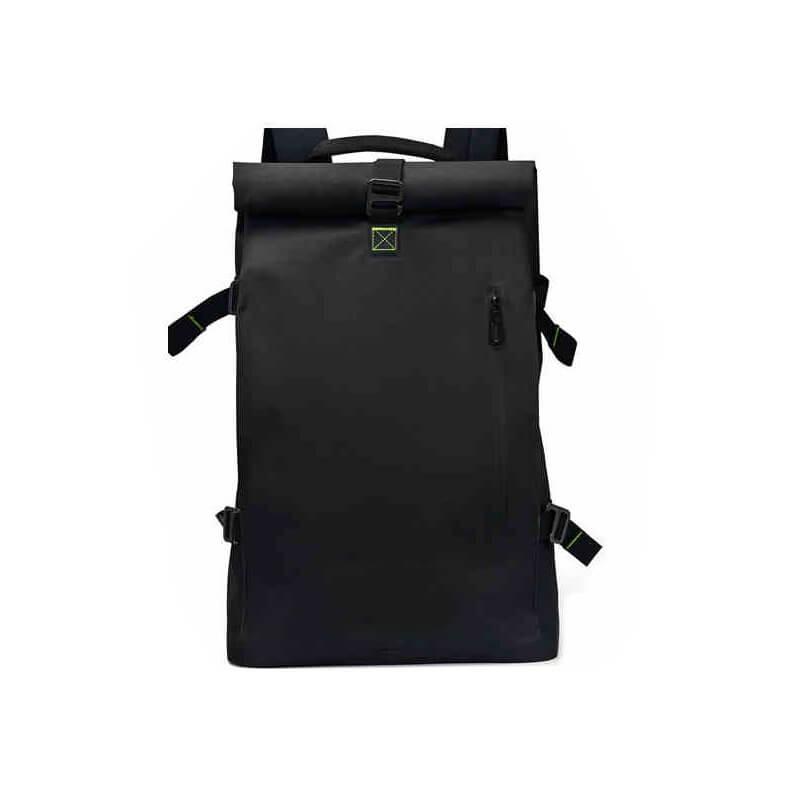 waterproof travel backpack 1 2
