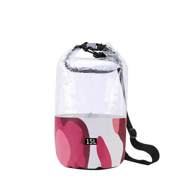 15l dry bag 1