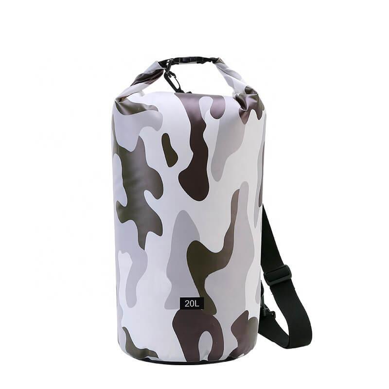 20 liter dry bag 1